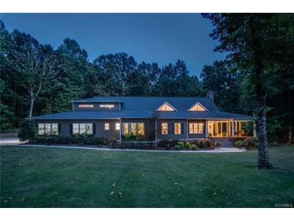 8751 Barrique Road, New Kent, VA