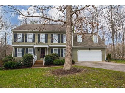 4624  Laurel Spring Ct, Chester, VA