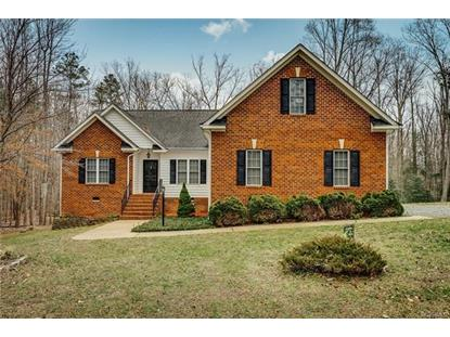 7324  Hidden Lake Estate Dr, Mechanicsville, VA