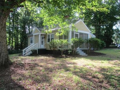 Address not provided Petersburg, VA MLS# 1915277