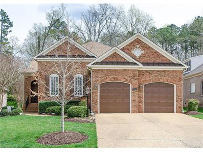 2232 Founders View Lane, Midlothian, VA