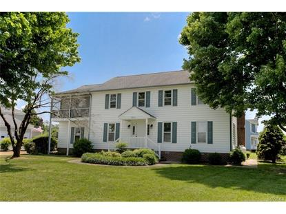 2001 Mount Blanco Road Chester, VA MLS# 1917240