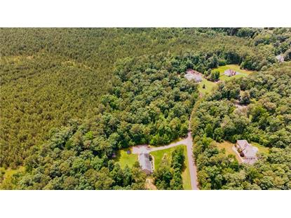 3.521 acres Arrowhead Road Mechanicsville, VA MLS# 1917661