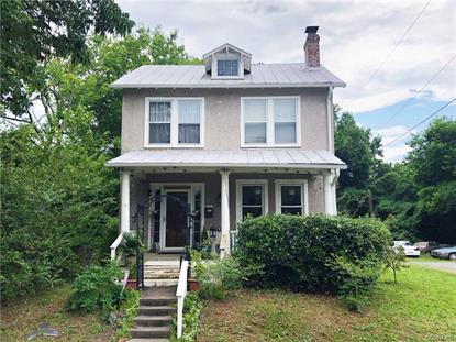 2401 5th Avenue Richmond, VA MLS# 1918642
