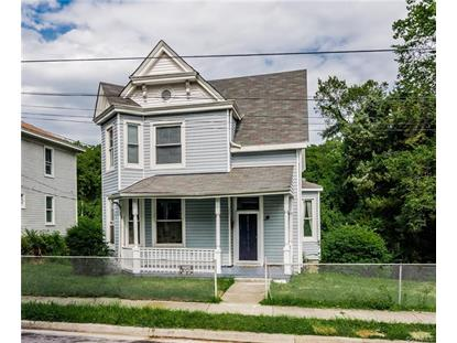 2003 Monteiro Ave  Richmond, VA MLS# 1919004