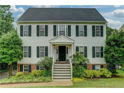 14606 Michaux View Way, Midlothian, VA