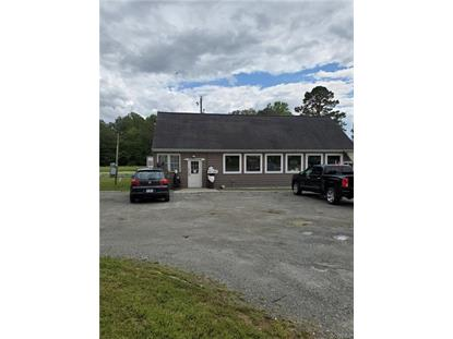 6501 Richmond Highway Millers Tavern, VA MLS# 1919444