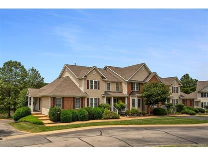 1412 Quiet Lake Loop Midlothian, VA MLS# 1919608