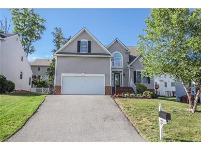 14736 Waters Shore Drive Midlothian, VA MLS# 1919670