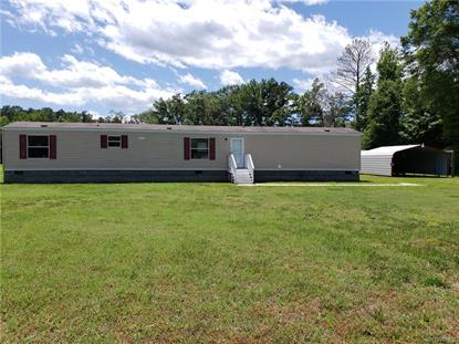 340 Laurel Level Road Dunnsville, VA MLS# 1919710