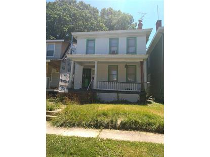 2107 2nd Avenue Richmond, VA MLS# 1919786