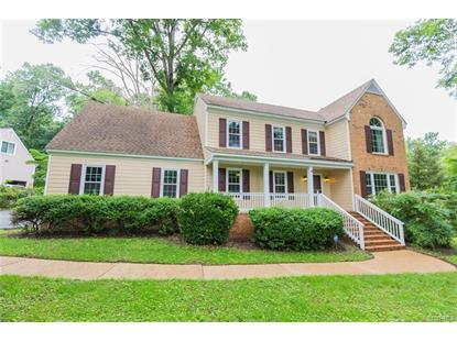 4500 Greyfield Place Chester, VA MLS# 1919856