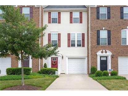 13362 Diamond Ridge Drive, Midlothian, VA