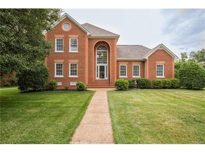 14112 Thorney Court Midlothian, VA MLS# 1920243