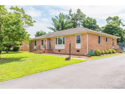 8333 Compass Drive Mechanicsville, VA MLS# 1920269