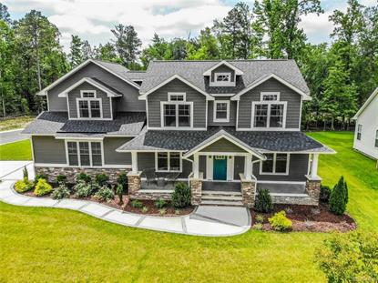 2200 Apperly Terrace Midlothian, VA MLS# 1920362
