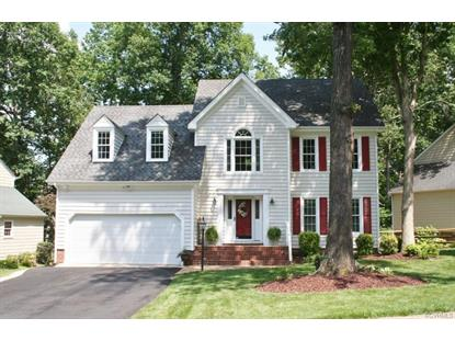 14000 Sagebrook Road Midlothian, VA MLS# 1920475