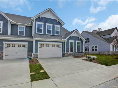 9877 Honeybee Drive Mechanicsville, VA MLS# 1920530