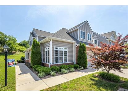 5421 Creek Heights Drive Midlothian, VA MLS# 1920584