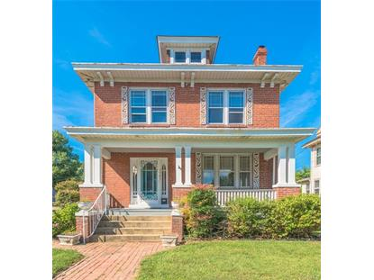 1303 Victor Street Richmond, VA MLS# 1920851