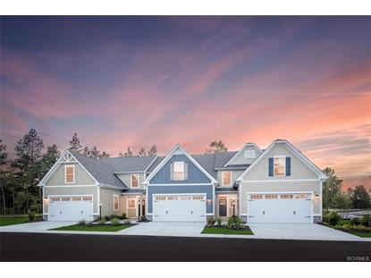 9105 Spring Green Loop Mechanicsville, VA MLS# 1921319