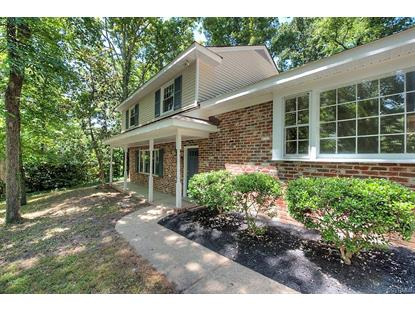 8712 Cherokee Road Richmond, VA MLS# 1921910