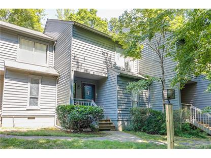 9719 Groundhog Drive Richmond, VA MLS# 1922599