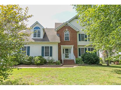 7631 Old Track Lane Mechanicsville, VA MLS# 1922965