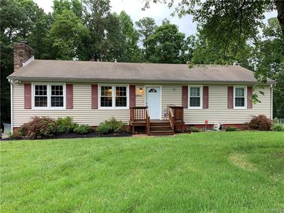 15711 Gary Avenue Chester, VA MLS# 1923388