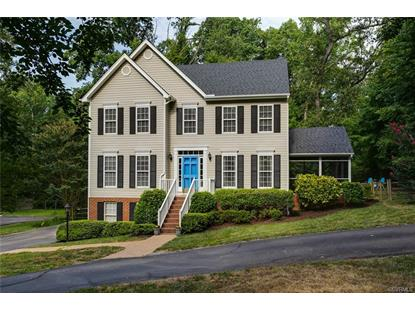 3720 Wakefield Road Richmond, VA MLS# 1923401