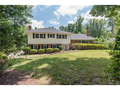 2901 Kenmore Road Richmond, VA MLS# 1923848