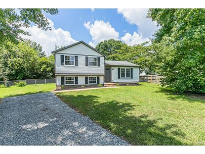 7135 Bridle Path Mechanicsville, VA MLS# 1924115