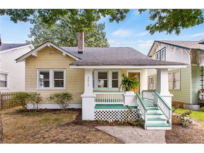 3015 Lamb Avenue Richmond, VA MLS# 1924270