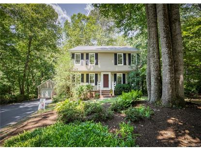 7028 Birchbark Lane Mechanicsville, VA MLS# 1924410