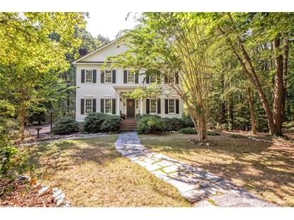 10231 Sioux Road Richmond, VA MLS# 1924605