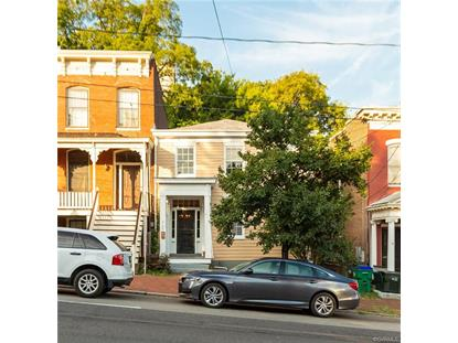 2109 E Broad Street Richmond, VA MLS# 1925012