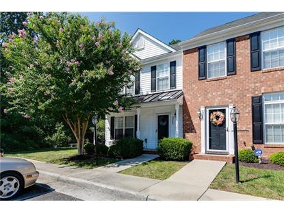 5541 Belle Pond Drive Richmond, VA MLS# 1926288