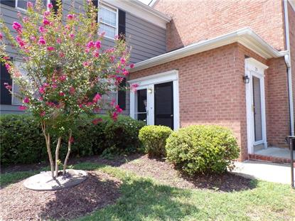 27 Snughaven Road Henrico, VA MLS# 1926359