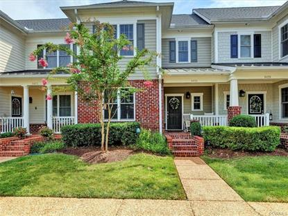 9424 Creek Summit Circle Richmond, VA MLS# 1926941