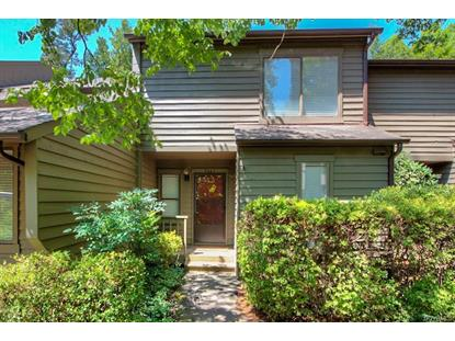 9661 Groundhog Drive Richmond, VA MLS# 1927014