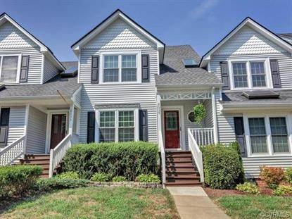 8035 Buford Commons  Richmond, VA MLS# 1927508