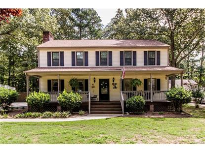10331 Glen Oaks Drive Chester, VA MLS# 1928032