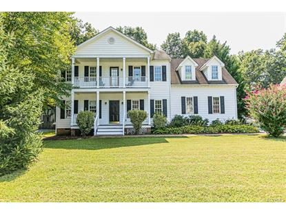 9067 Little Joselyn Drive Mechanicsville, VA MLS# 1928150