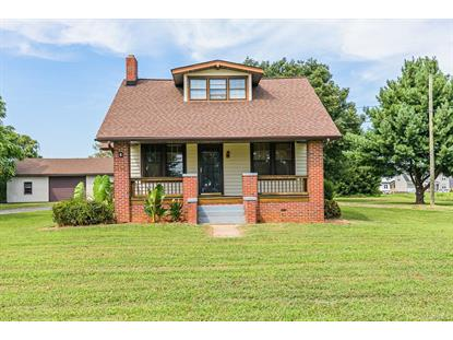 6542 Pole Green Road Mechanicsville, VA MLS# 1929447