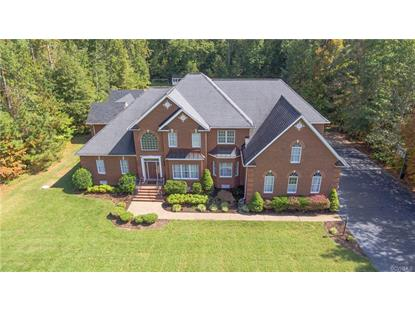 9976 Revolutionary Place Mechanicsville, VA MLS# 1932317