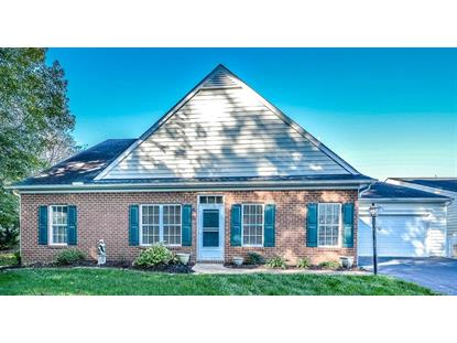 7343 Dress Blue Circle Mechanicsville, VA MLS# 1932803