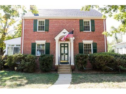 4401 Fitzhugh Avenue, Richmond, VA