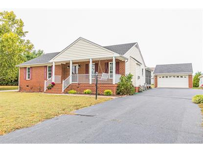 7421 Irish Rose Court Mechanicsville, VA MLS# 1934285