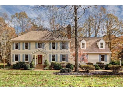 7110 Swindale Court, Mechanicsville, VA