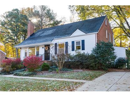 9003 Michaux Lane Henrico, VA MLS# 1936425